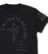 INGRESS/INGRESS THE ANIMATION/エンライテンド Tシャツ
