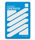 SSSS.GRIDMAN フルカラーパスケース
