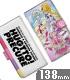 HUGっと!プリキュア 手帳型スマホケース138