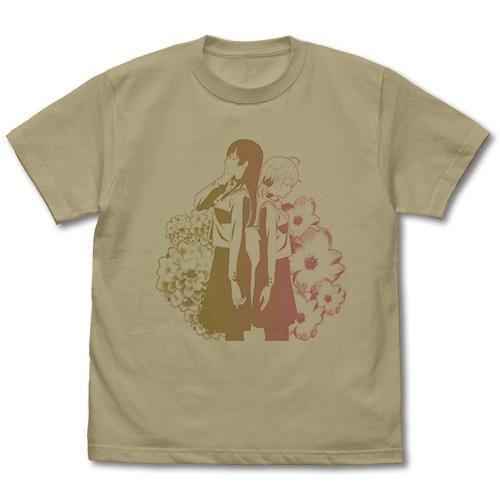 やがて君になる/やがて君になる/侑&燈子Tシャツ