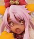 Fate/Fate/kaleid liner プリズマ☆イリヤ ツヴァイ ヘルツ!/クロエ ビーストstyle 1/8 ABS&PVC製塗装済み完成品