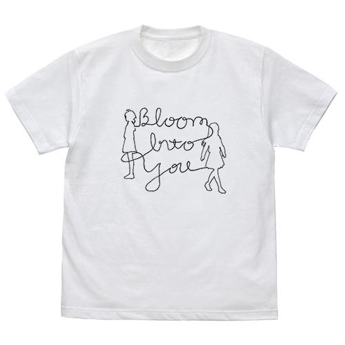 やがて君になる/やがて君になる/やがて君になる Tシャツ