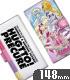 HUGっと!プリキュア 手帳型スマホケース148