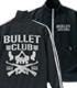 新日本プロレスリング/新日本プロレスリング/BULLET CLUB リールキーホルダー
