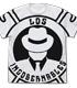 ★限定★L・I・J オールプリントTシャツ