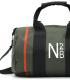 N2爆雷 ドラムバッグ