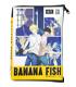 BANANA FISH/BANANA FISH/BANANA FISH ロケットペンダント
