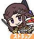 少女☆歌劇 レヴュースタァライト/少女☆歌劇 レヴュースタァライト/天堂真矢 クリーナークロス