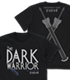 漆黒の英雄モモン Tシャツ