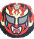 NJPWクッション 獣神サンダー・ライガー
