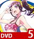 ★GEE!特典付★はるかなレシーブVol.5【DVD】