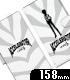とある魔術の禁書目録/とある魔術の禁書目録III/一方通行(アクセラレータ) 手帳型スマホケース158