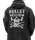 BULLET CLUB M-51ジャケット