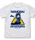 アライグマ Tシャツ