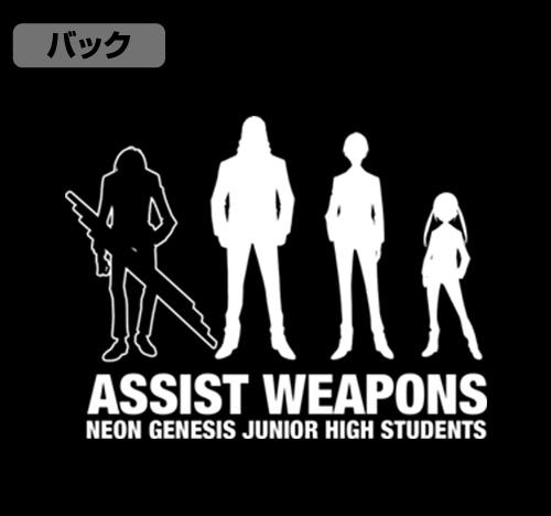 SSSS.GRIDMAN/SSSS.GRIDMAN/サムライ・キャリバー Tシャツ