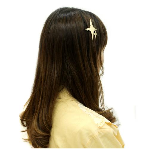 少女☆歌劇 レヴュースタァライト/少女☆歌劇 レヴュースタァライト/ひかりの髪飾り