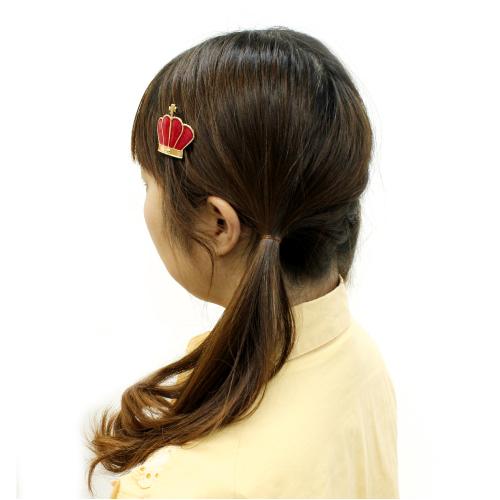 少女☆歌劇 レヴュースタァライト/少女☆歌劇 レヴュースタァライト/華恋の髪飾り
