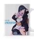 アカネ&六花 フルカラーマグカップ