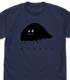 侑のKURAGE Tシャツ