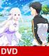 DVD Re:ゼロから始める異世界生活 Memory Sno..