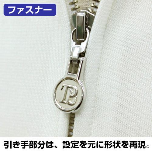 LoveR/LoveR/篁リエル学園 指定ジャージ