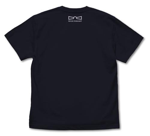 少女☆歌劇 レヴュースタァライト/少女☆歌劇 レヴュースタァライト/THIS IS 天堂真矢 Tシャツ