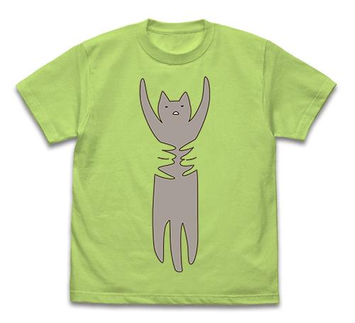 私に天使が舞い降りた!/私に天使が舞い降りた!/ネコ Tシャツ