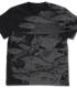 釣りキチ三平 オールプリントTシャツ