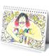 高橋ヒロム 日めくりカレンダー