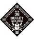 BULLET CLUB'18 バンダナ