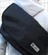 KCロゴ メッセンジャーバッグ