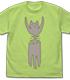 ネコ Tシャツ