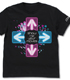 DanceDanceRevolution Tシャツ