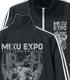 ★海外限定★HATSUNE MIKU EXPO 2019 ジ..
