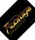 beatmania IIDX フルカラーパスケース