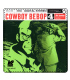 COWBOY BEBOP 4巻 LDパッケージ パスケース