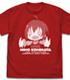 THE IDOLM@STER/アイドルマスター シンデレラガールズ劇場/しんげき 美穂ちゃん Tシャツ