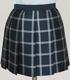虹ヶ咲学園女子制服 夏服スカート