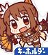 魔法少女まどか☆マギカ/マギアレコード 魔法少女まどか☆マギカ外伝/由比鶴乃 アクリルつままれキーホルダー
