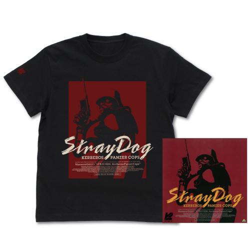 ケルベロス 地獄の番犬/ケルベロス 地獄の番犬/ケルベロス 地獄の番犬 LDパッケージ Tシャツ