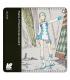 交響詩篇エウレカセブン 2巻 BDパッケージ パスケース