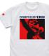 COWBOY BEBOP 1巻 LDパッケージ Tシャツ
