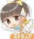 LoveR/LoveR/姫乃樹 凜世 アクリルつままれストラップ