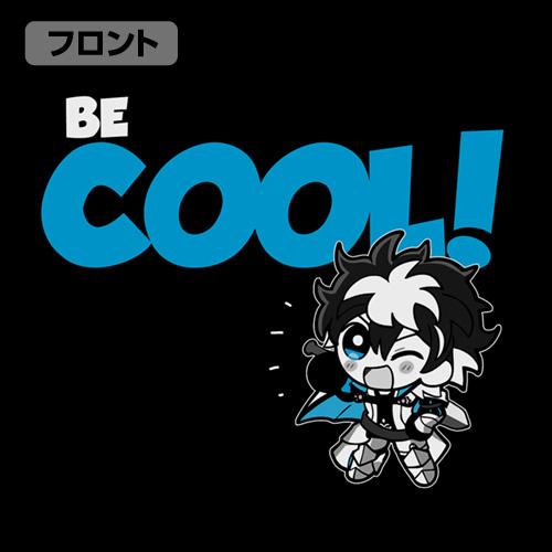 Fate/Fate/EXTELLA LINK/シャルルの カッコ良く行こうぜ!Tシャツ