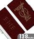 閃光のアスナ 手帳型スマホケース138