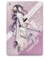 異世界拷問姫/異世界拷問姫/★限定★【原作版】桜のエリザベート フルカラーパスケース