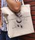 14歳とイラストレーター/14歳とイラストレーター/★限定★【原作版】桜の乃ノ香 ラージトート