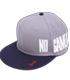 ノーゲーム・ノーライフ/ノーゲーム・ノーライフ ゼロ/「白」 両面フルグラフィックTシャツ Ver.2.0