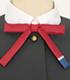 虹ヶ咲学園女子制服 冬服リボン(2年)