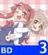 ★GEE!特典付★ 私に天使が舞い降りた! Vol.3【Bl..